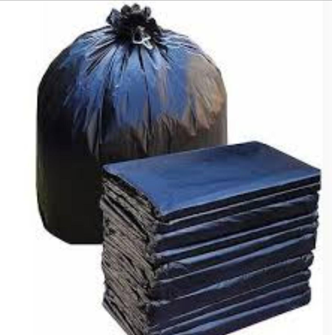 توزيع ۲۵ هزار كيسه زباله توسط شهرداري سقز در روز طبيعت