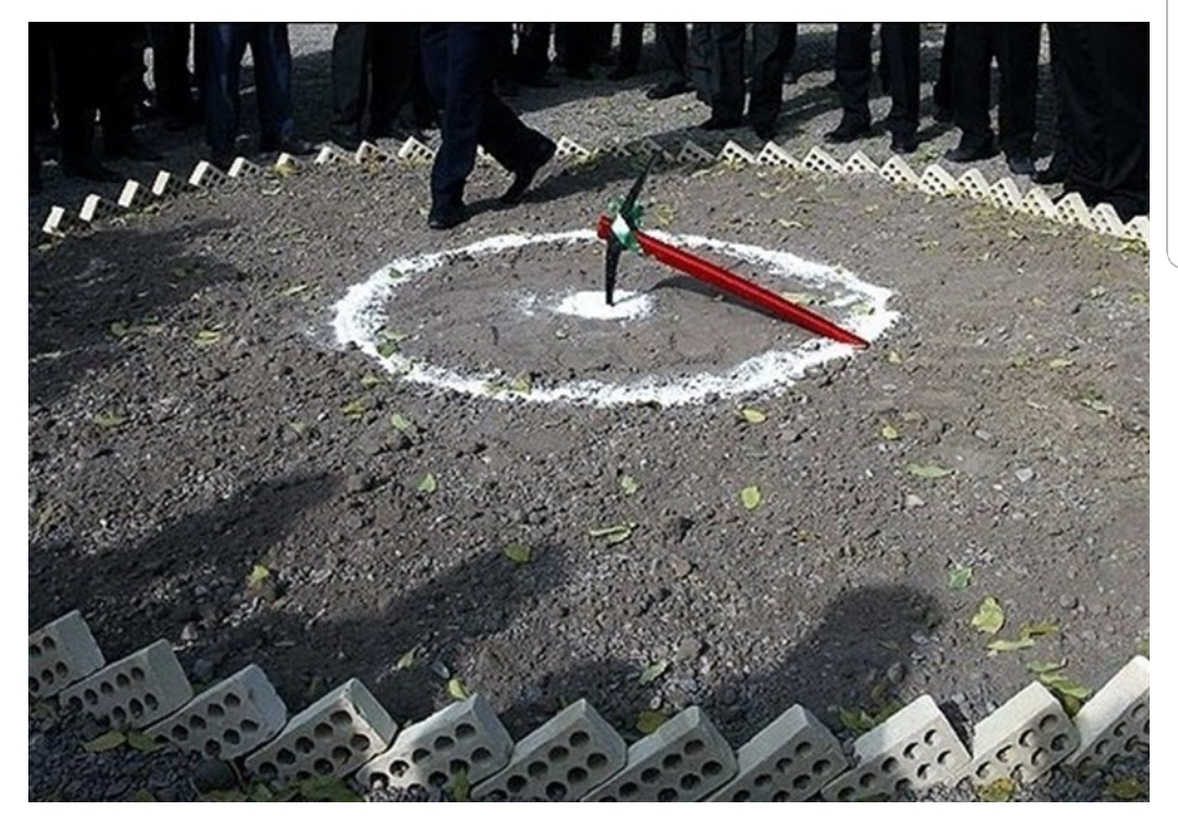 کردستان| عملیات اجرایی کارخانه تولید آهن اسفنجی در سقز آغاز شد