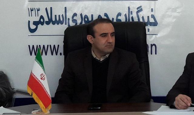 استعدادهای برتر کردستانی مورد حمایت مادی و معنوی قرار می گیرند