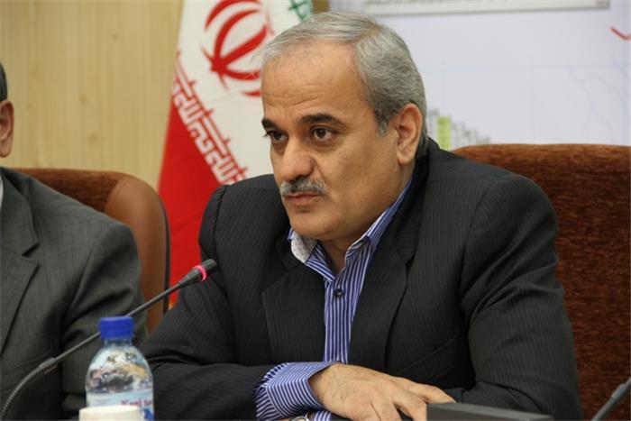 ضرورت تقویت حوزه راهداری استان/مقاوم سازی بیشتر شهرها و روستاهای کردستان در دستور کار است